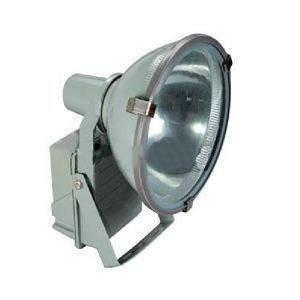 металлогалогенные прожектора схема